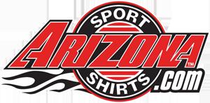 http://ndlmhof.com/Includes/arizonasportshirts.png