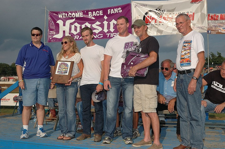 http://ndlmhof.com/Pictures/News/2013induction6.jpg